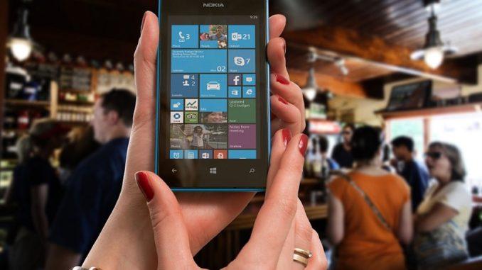 Budúcnosť Microsoftu